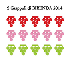 banner-collio-5Grappoli_BIBENDA2014
