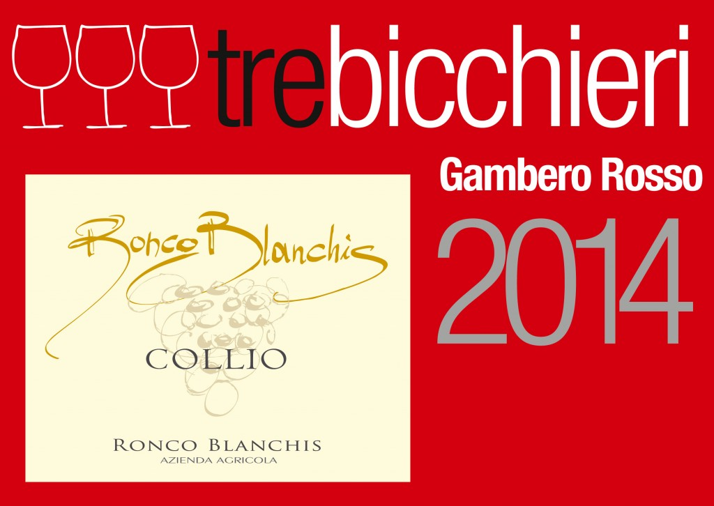 trebicchieri-Gambero-Rosso-1024x726