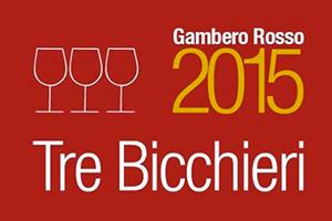banner-collio-3-bicchieri-2015